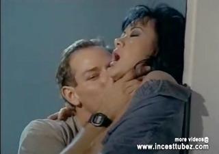 classic sex movie 74\&#260 s harcore wet