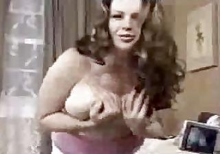 classic big wet tits bbw corpulent bbbw sbbw bbws