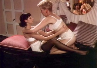 stockings &; girdles &; brassieres
